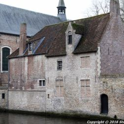 carriage-ride-bruges-016_23169088043_o