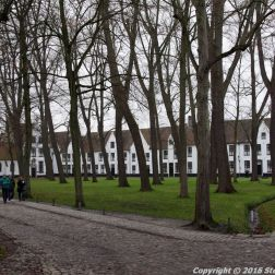 carriage-ride-bruges-019_23169087143_o