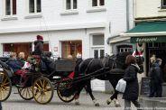carriage-ride-bruges-025_23169084803_o