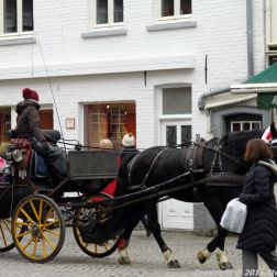 carriage-ride-bruges-025_23169084803_o