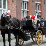 carriage-ride-bruges-026_23713458661_o