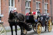 carriage-ride-bruges-026_23713458661_o