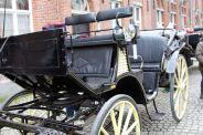 carriage-ride-bruges-028_23795891205_o