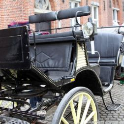 carriage-ride-bruges-028_23795891205_o