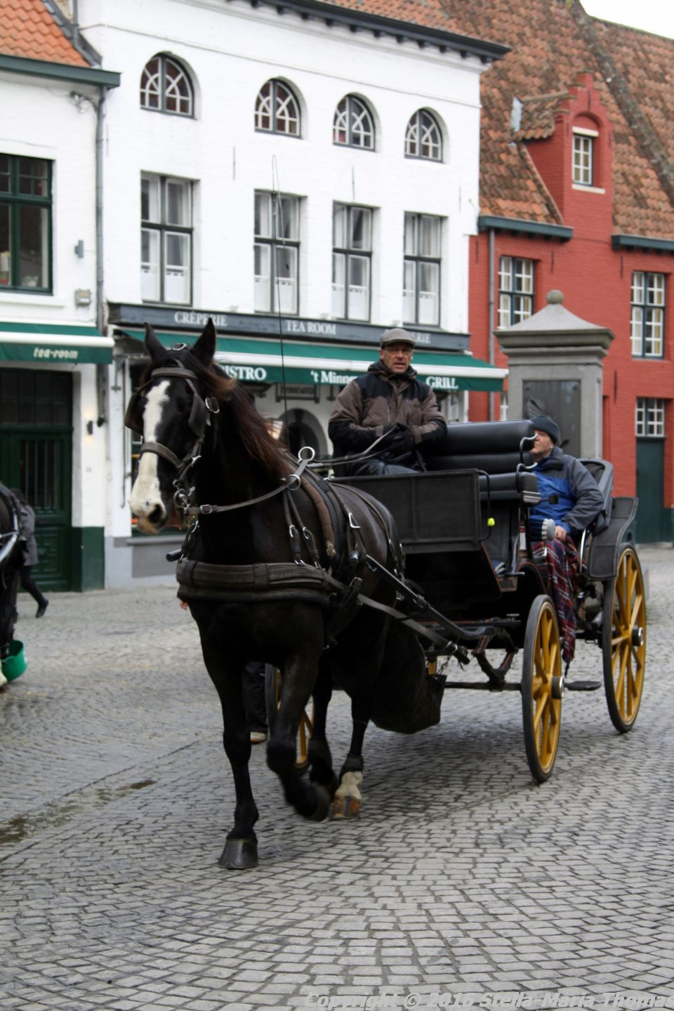 carriage-ride-bruges-032_23687447602_o