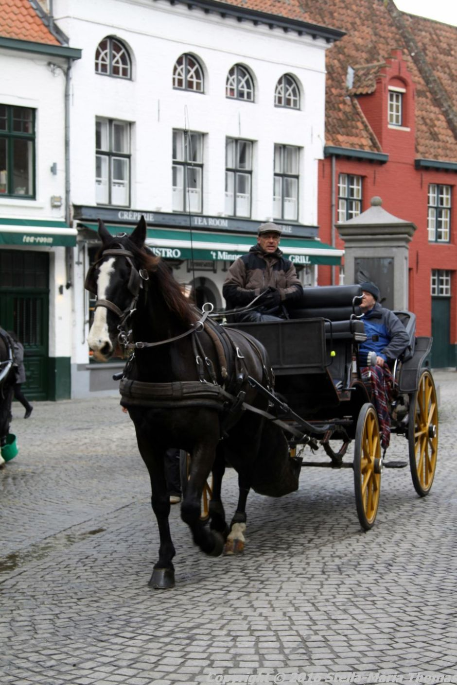 carriage-ride-bruges-032_23687447602_o