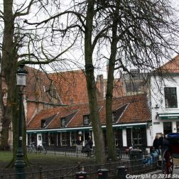 carriage-ride-bruges-033_23769790656_o