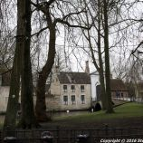 carriage-ride-bruges-034_23769790356_o