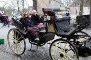 carriage-ride-bruges-035_23713456481_o