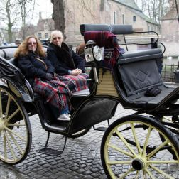 carriage-ride-bruges-035_23713456481_o