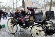 carriage-ride-bruges-036_23795888255_o