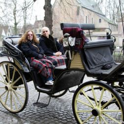 carriage-ride-bruges-036_23795888255_o