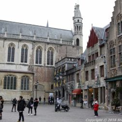 carriage-ride-bruges-041_23500195390_o