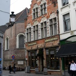 carriage-ride-bruges-044_23713454211_o