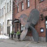 CITY WALK, HELSINKI 016