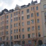 CITY WALK, HELSINKI 017