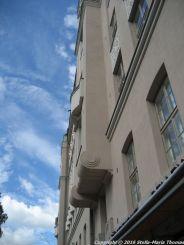 CITY WALK, HELSINKI 024