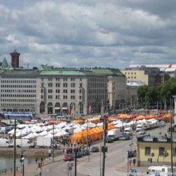CITY WALK, HELSINKI 040