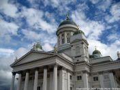 CITY WALK, HELSINKI 055