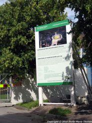 CITY WALK, HELSINKI 064