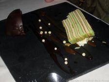 de-eetgelenheid-chocolate-006_25681706275_o