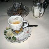 de-eetgelenheid-coffee-010_25655518346_o