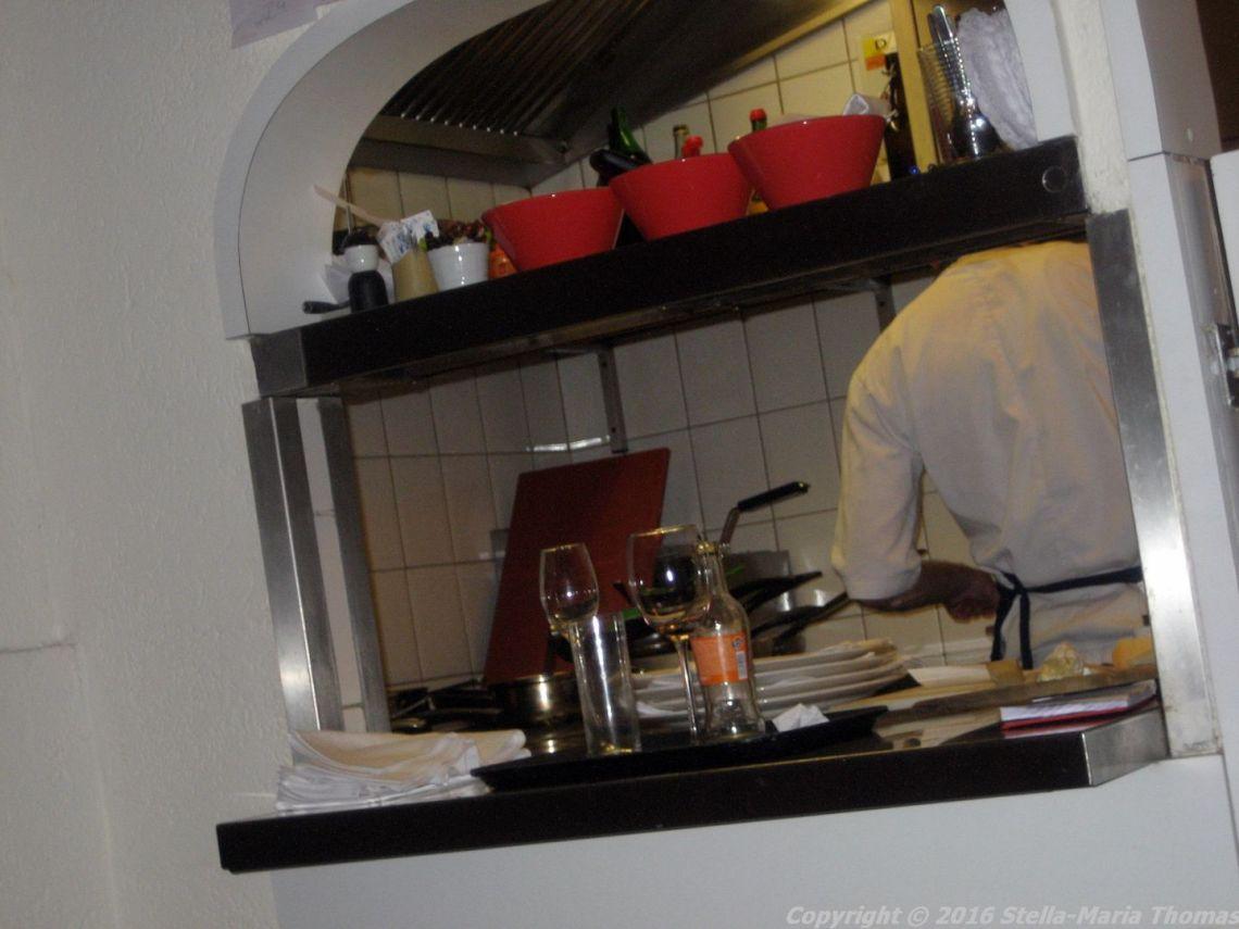 de-eetgelenheid-kitchen-012_25655515196_o