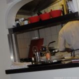 de-eetgelenheid-kitchen-012_25655515196_o