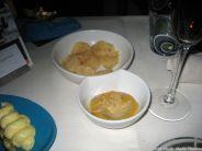 de-eetgelenheid-prawn-crackers-002_25380858930_o