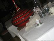 de-eetgelenheid-table-011_25380845090_o