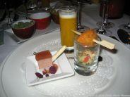 de-florentijnen-amuse-bouches-hare-pate-pumpkin-soup-prawn-croquette-001_23427836369_o