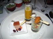 de-florentijnen-amuse-bouches-hare-pate-pumpkin-soup-prawn-croquette-002_23769669166_o