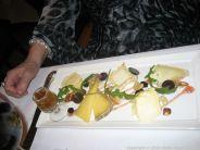 de-florentijnen-farm-cheeses-bruges-biscuit-fig-mousse-012_23167631724_o