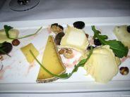 de-florentijnen-farm-cheeses-bruges-biscuit-fig-mousse-013_23795766685_o