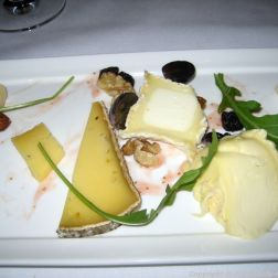 de-florentijnen-farm-cheeses-bruges-biscuit-fig-mousse-013_23795766685_o
