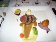 de-florentijnen-fillet-of-hart-parsnip-red-cabbage-bacon-and-potatoes-truffel-jus-008_23168964233_o