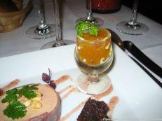 de-florentijnen-foie-gras-doie-pumpkin-chutney-pata-negra-ham-raisin-bread-004_23167633284_o