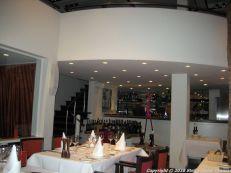 de-florentijnen-port-table-007_23687328512_o