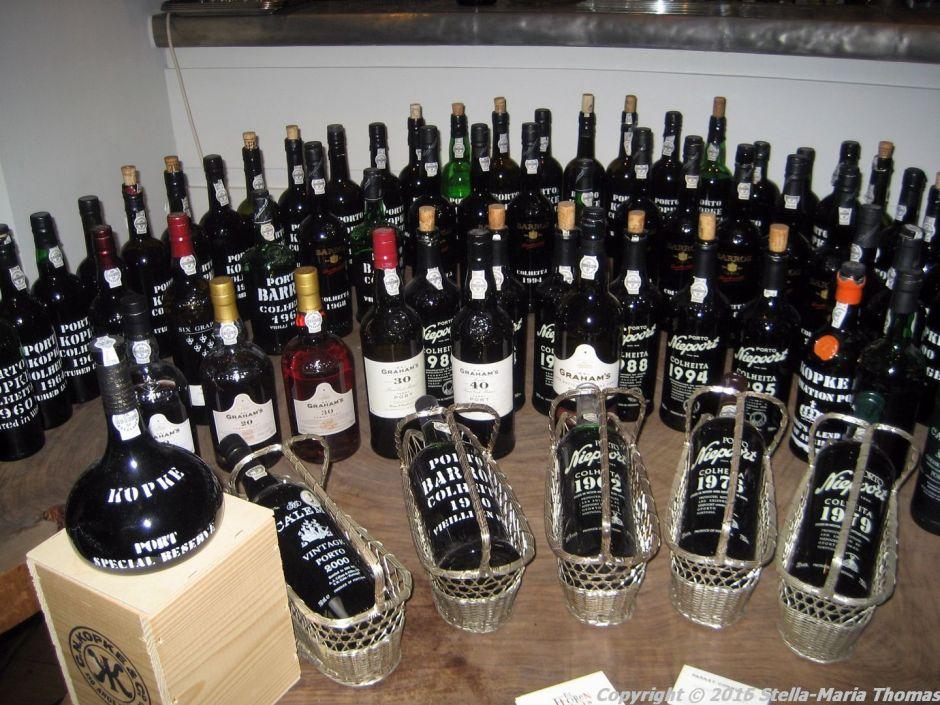 de-florentijnen-port-table-009_23687328232_o