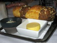 de-heer-kocht-bread-003_25588984081_o