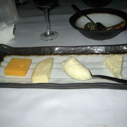 de-heer-kocht-cheese-010_25054916343_o