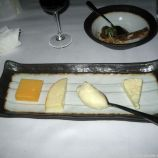 de-heer-kocht-cheese-011_25655473066_o