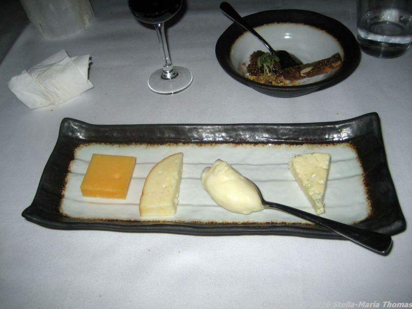 de-heer-kocht-cheese-011_25655473066_o