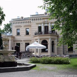 FINLAYSON PALACE, TAMPERE 005
