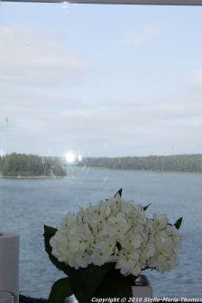 FINNSTAR (HELSINKI-TRAVEMUNDE) 2016 009