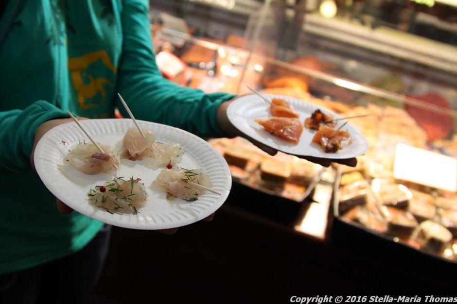 FOOD WALKING TOUR, HELSINKI 020