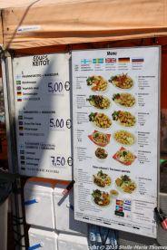 FOOD WALKING TOUR, HELSINKI 035