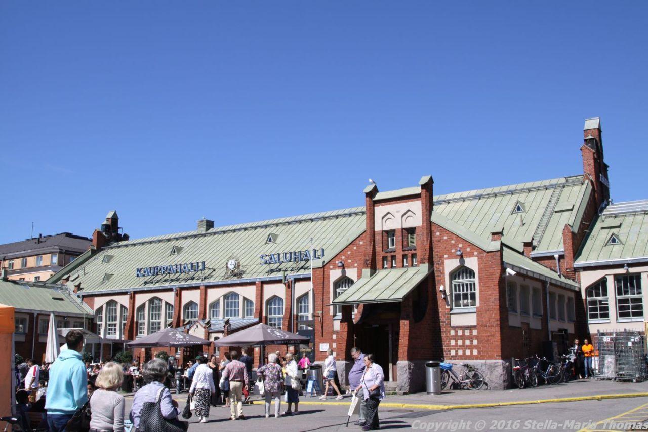 FOOD WALKING TOUR, HELSINKI 069