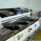 frites-museum-003_23168989753_o