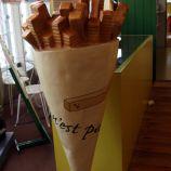 frites-museum-004_23769694566_o